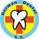 German Dental Clinic