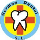 German Dental Clinic